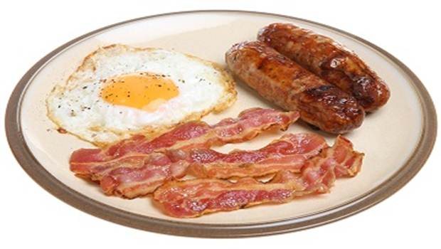 cholesterol-and-high-fat-diets
