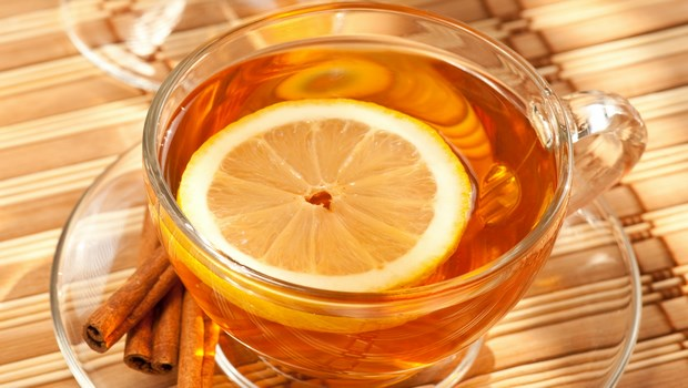 how-to-grow-facial-hair-lemon-and-cinnamon