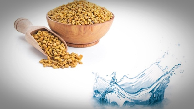 fenugreek-seeds-and-water