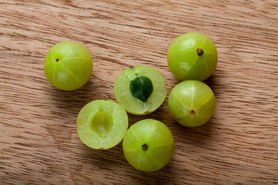 indian-gooseberry-amla-opt