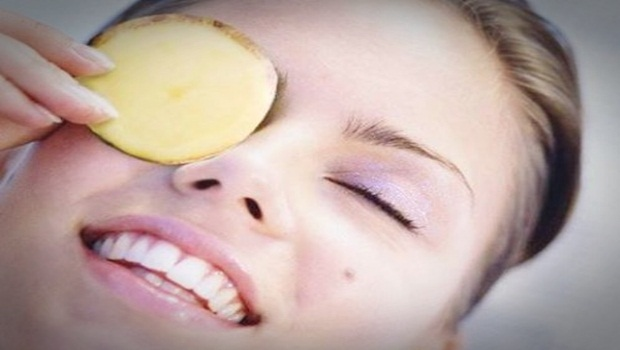 pamper-your-eyes-with-potatoes
