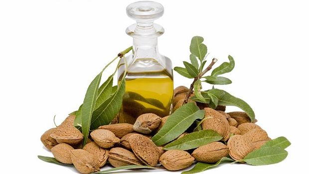 almond-oil-and-castor-oil-recipe