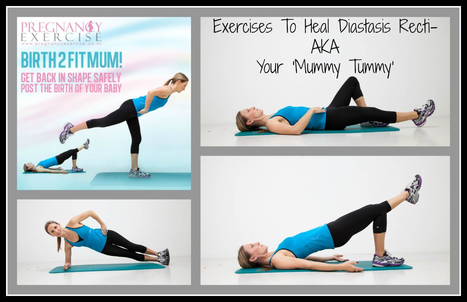 exercise-for-diastasis-blog2