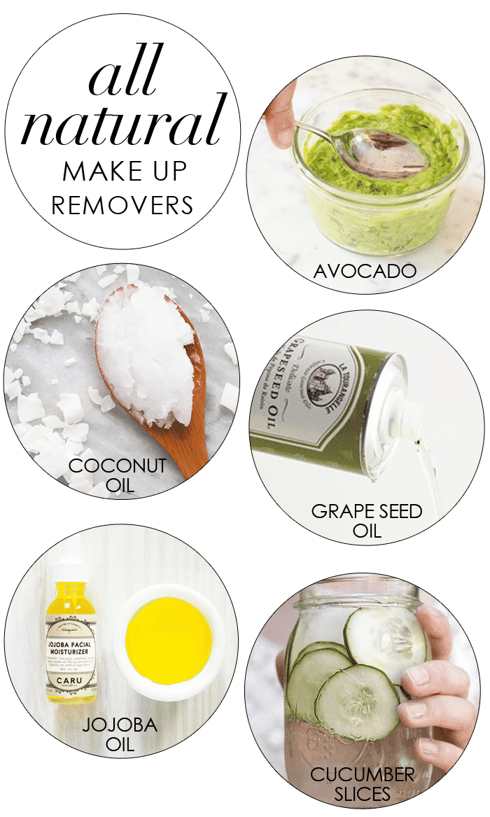 best-all-natural-makeup-removers