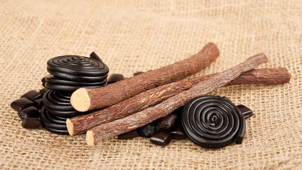 how-to-grow-thick-hair-licorice